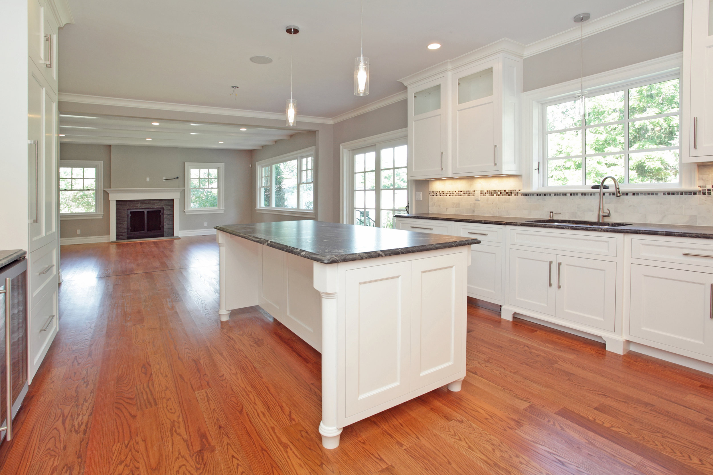 Sylvan Kitchen 2.jpg