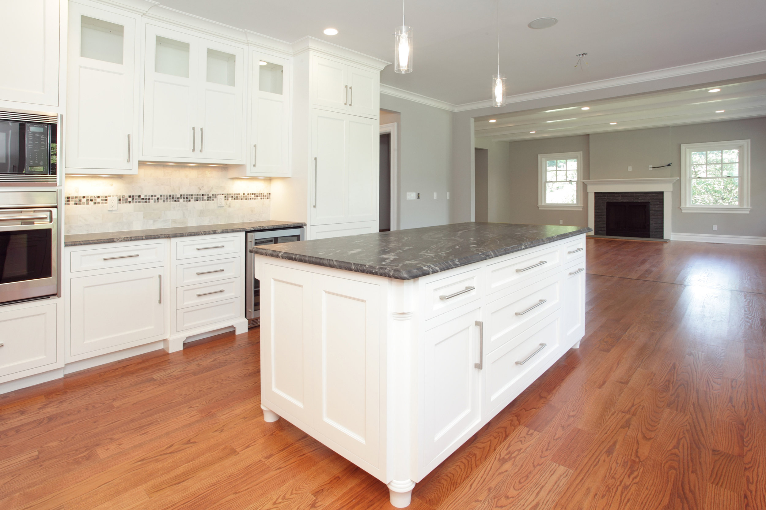 Sylvan Kitchen 3.jpg