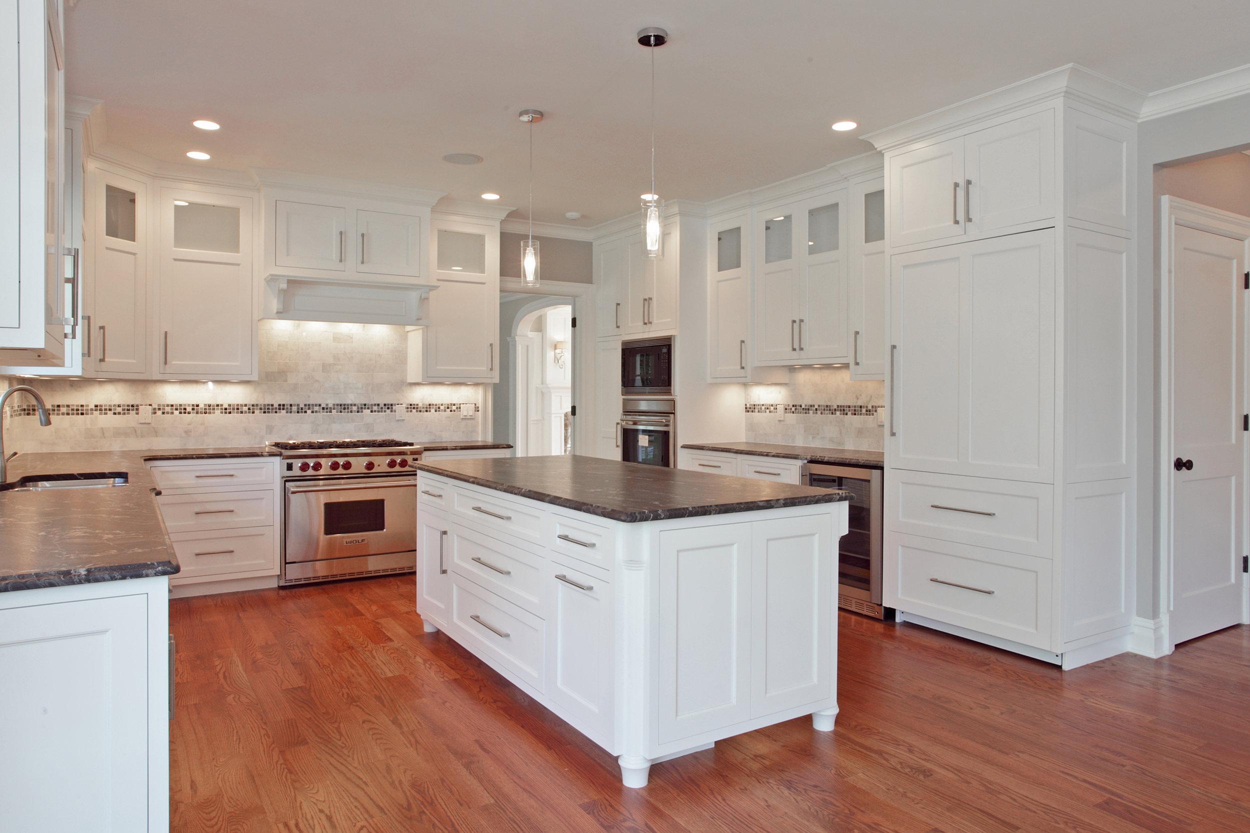 Sylvan Kitchen.jpg