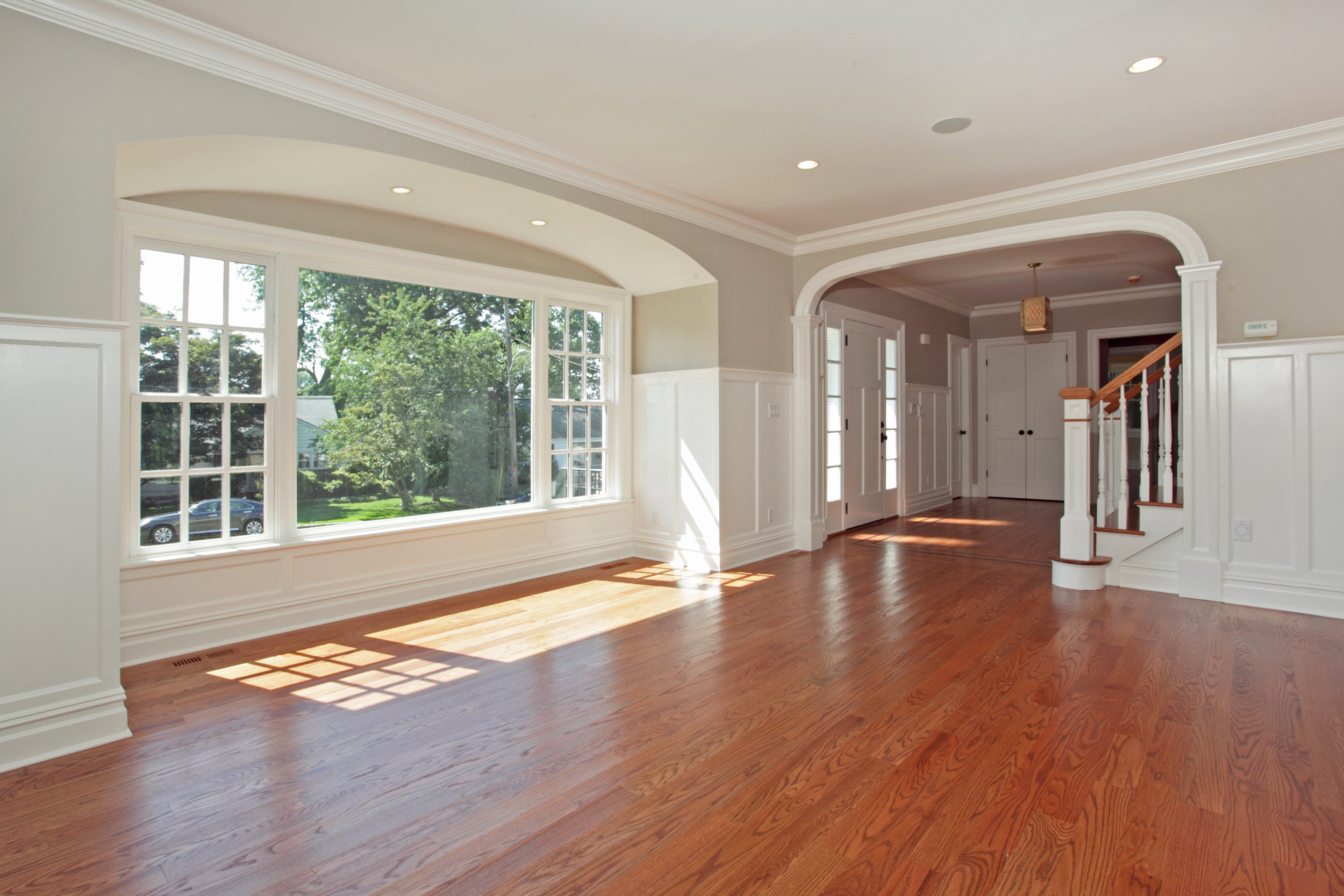 Sylvan Living Room 2.jpg