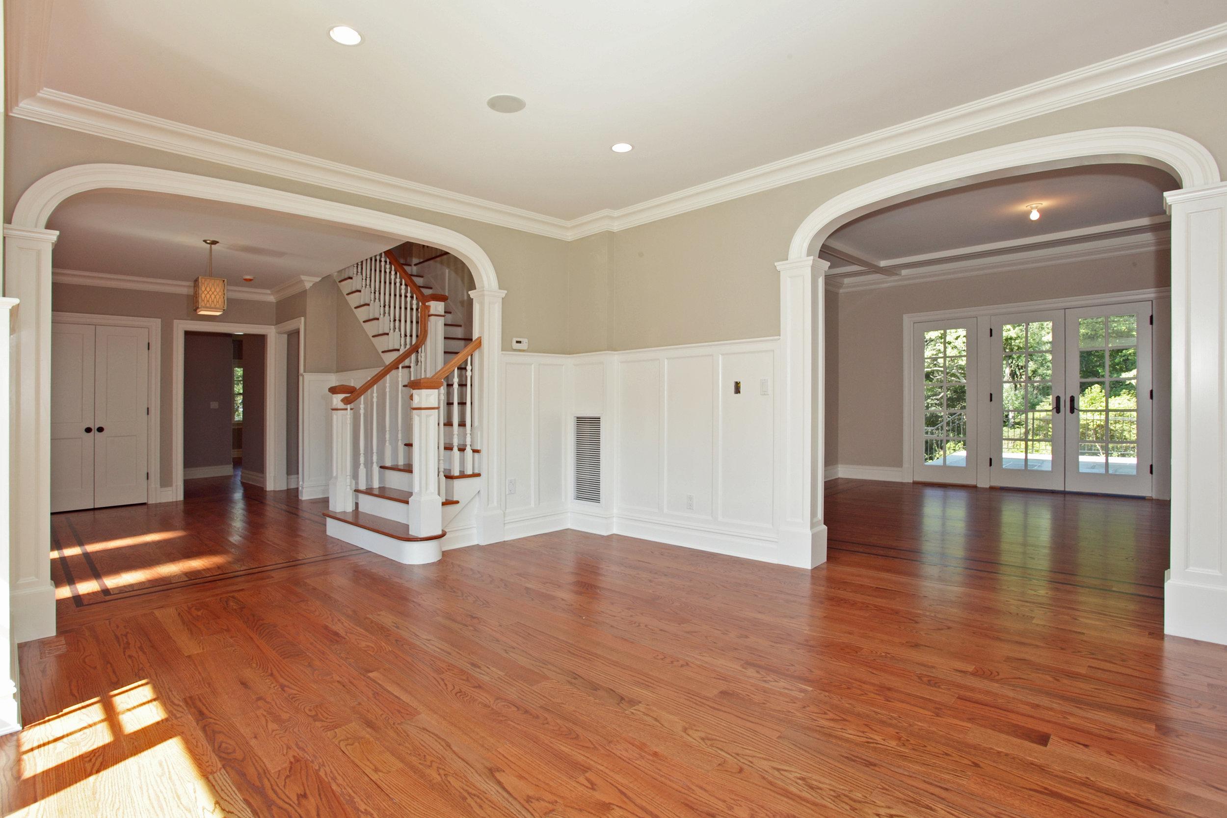 Sylvan Living Room 3.jpg