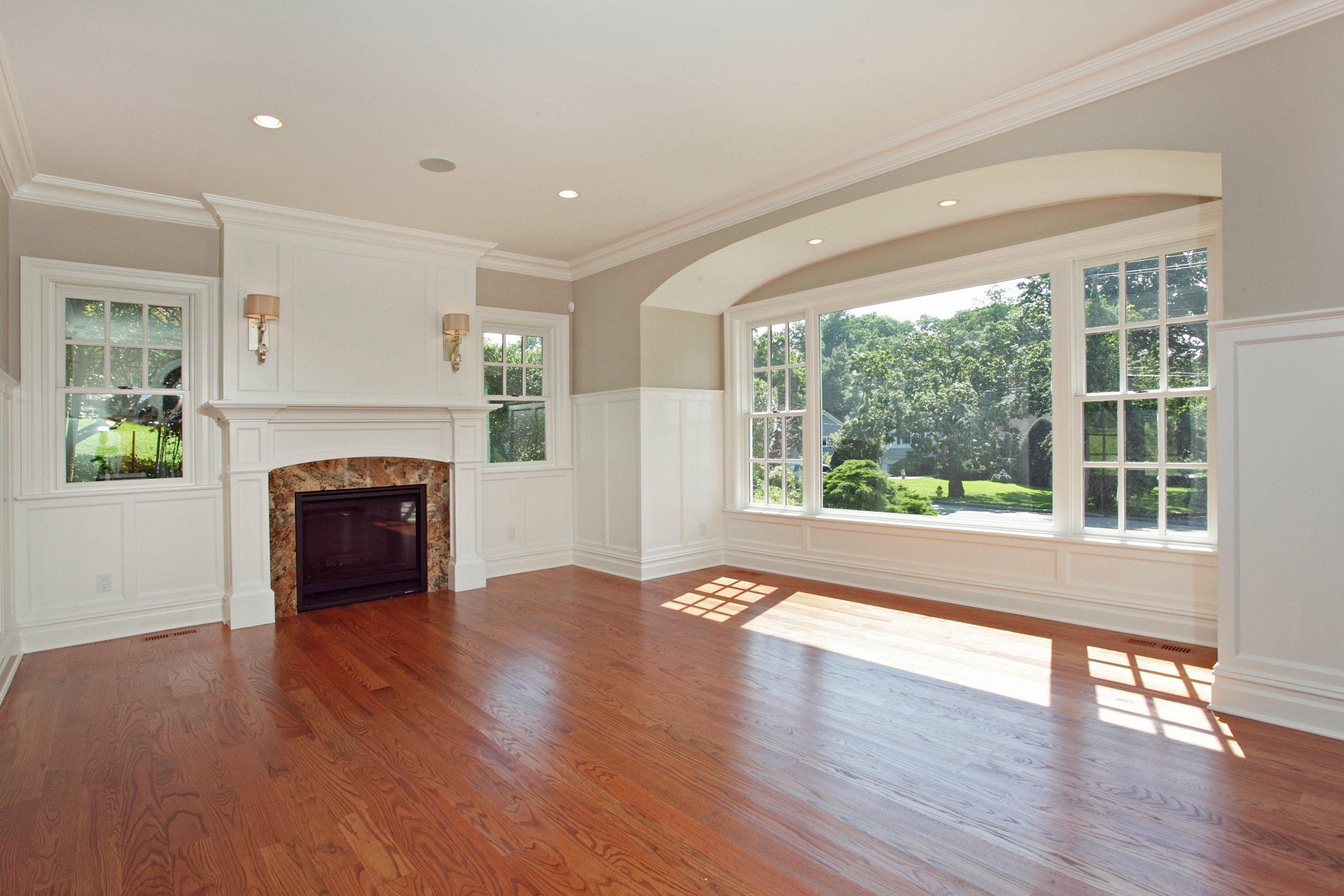 Sylvan Living Room.jpg