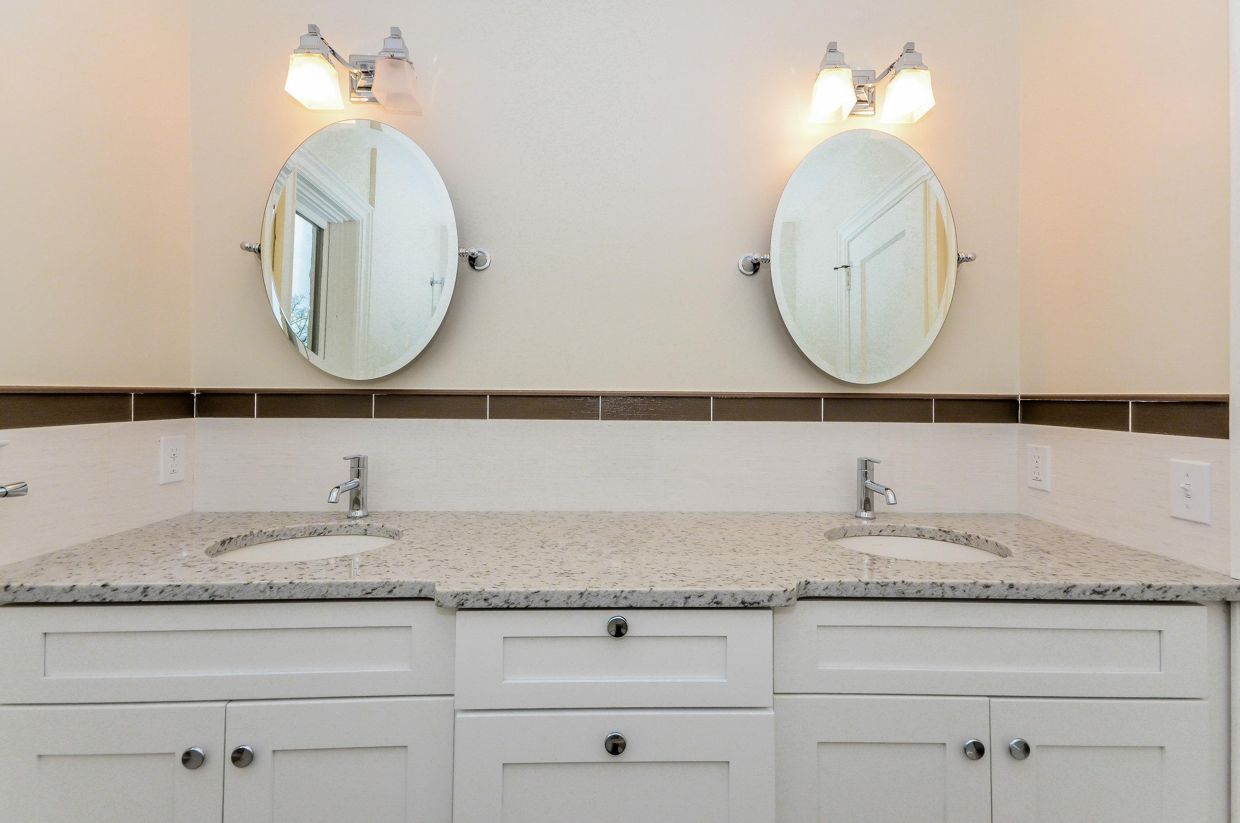 Hillside Bathroom Vanity.jpg