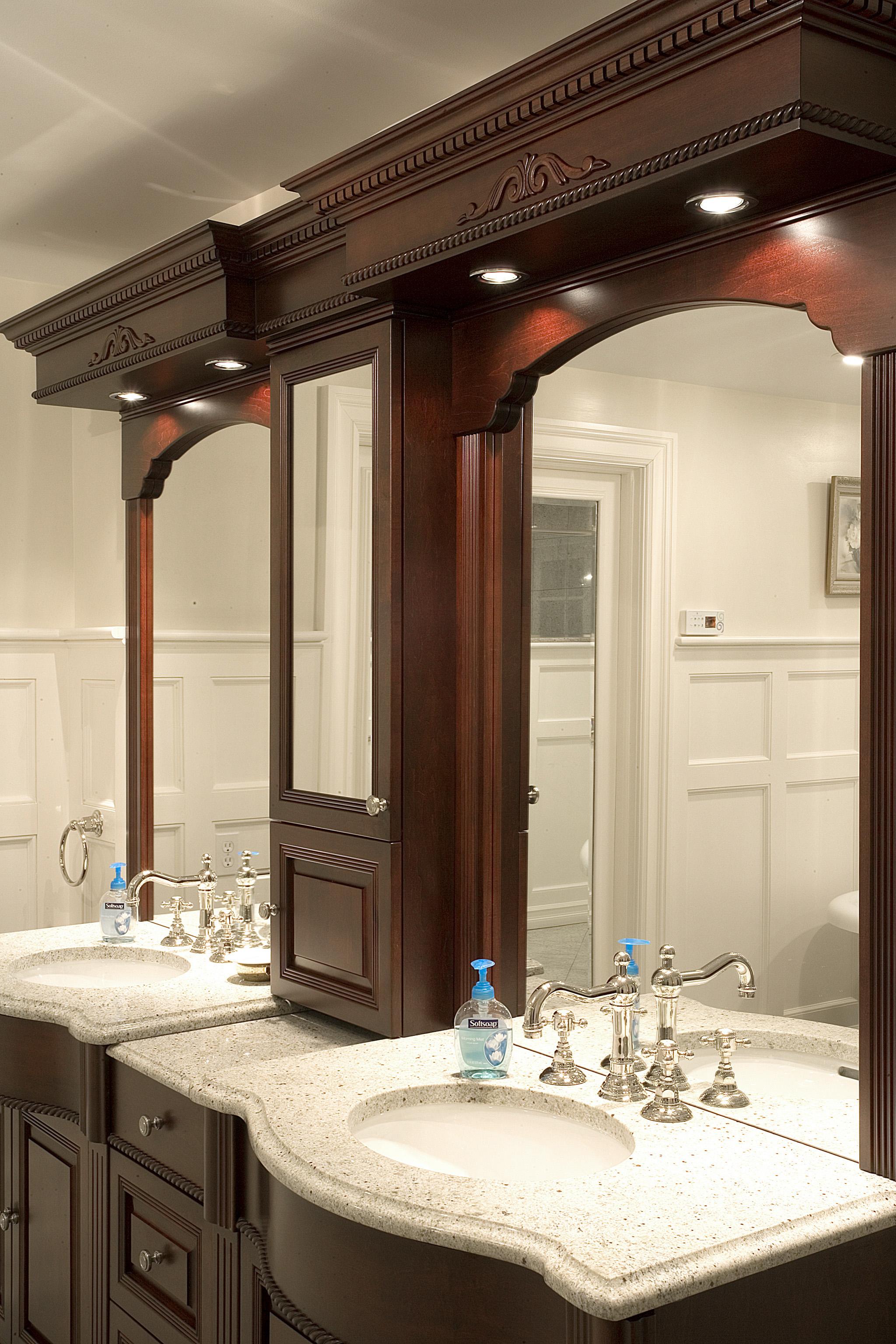 Master Bathroom Mirror.jpg