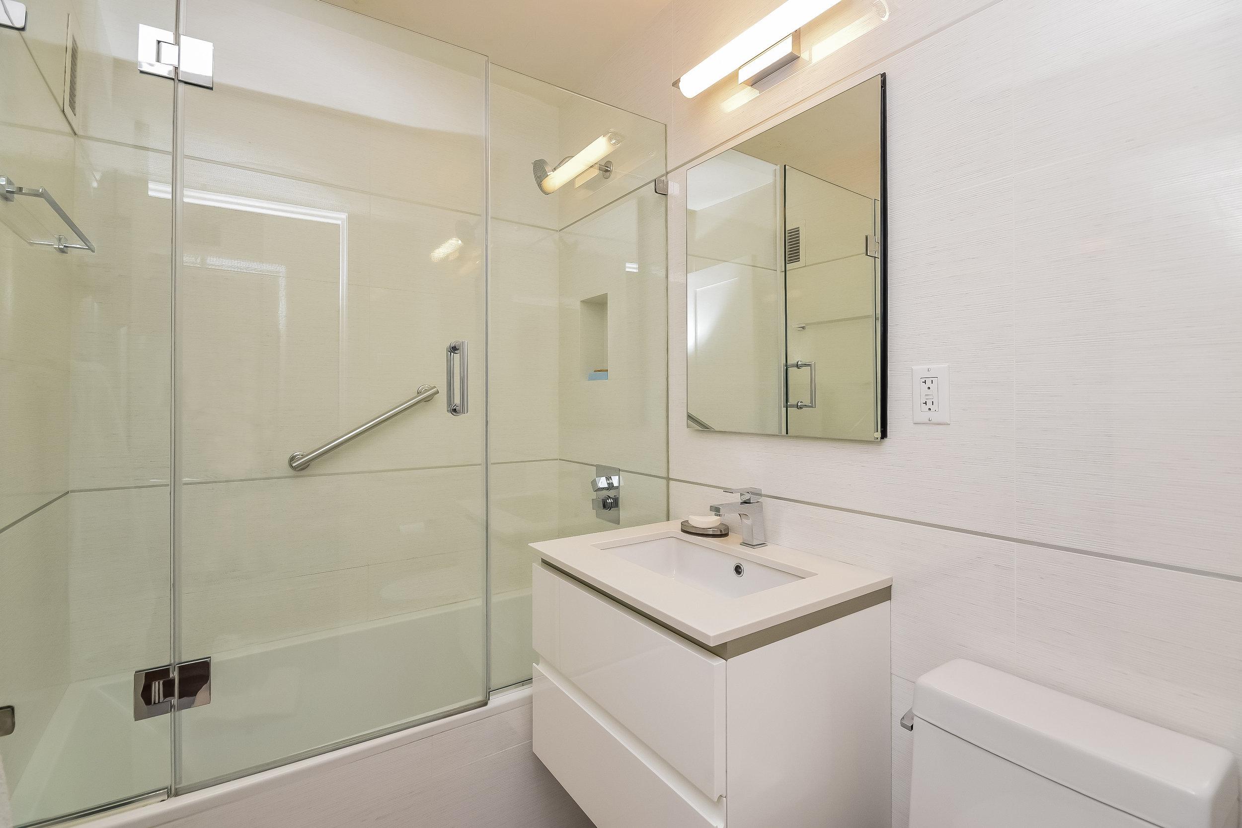 UES Bathroom 5.jpg