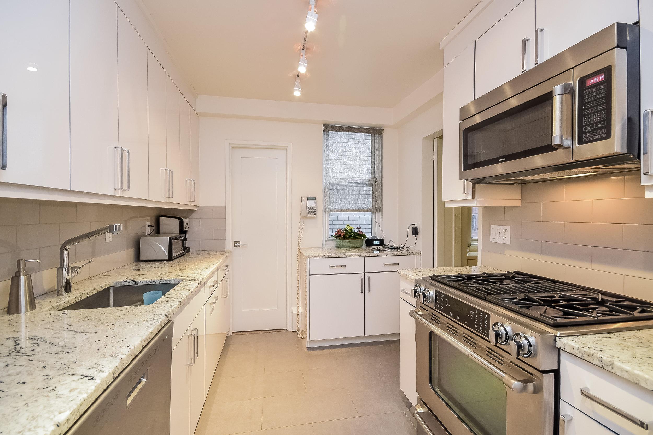 UES Kitchen 2.jpg