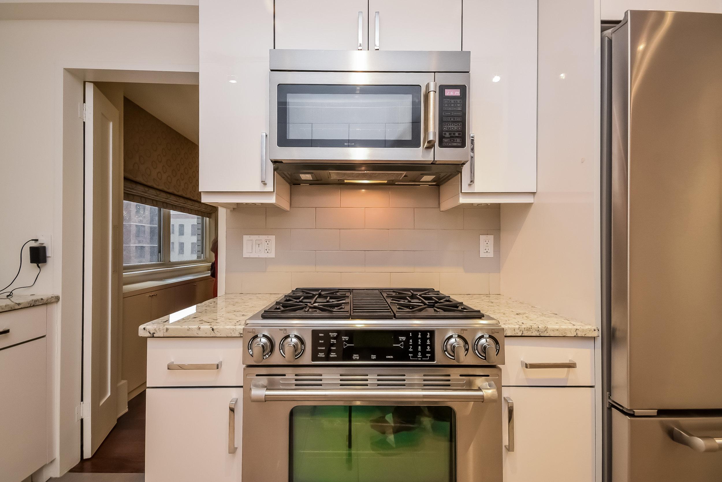 UES Kitchen 4.jpg