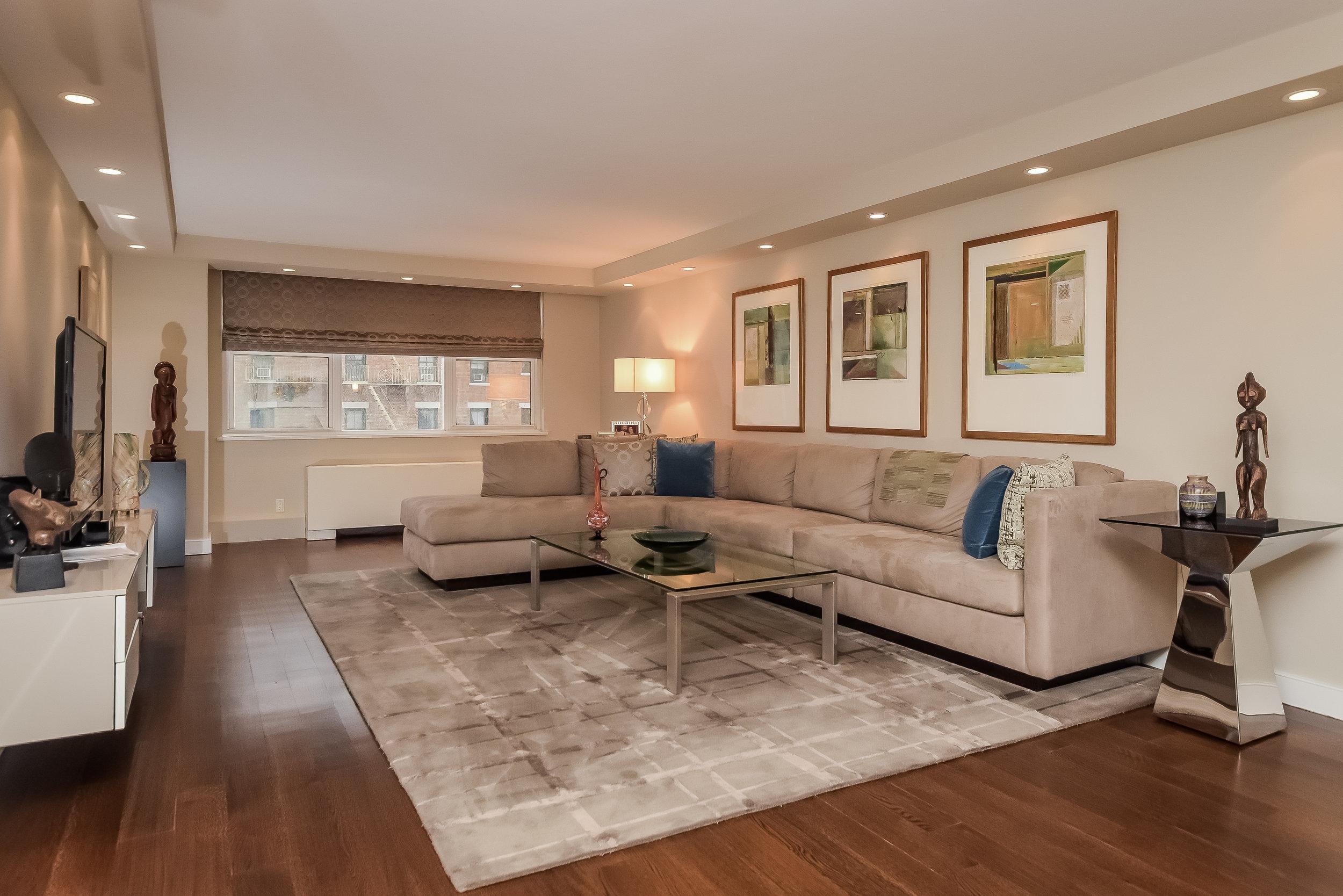 UES Living Room.jpg