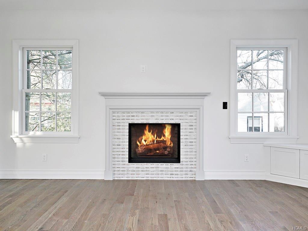 Overlook- Living Room 2.jpg