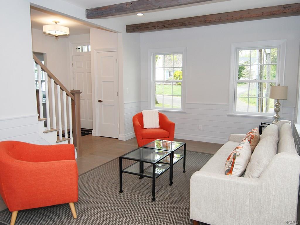 Overlook- Sitting Room.jpg