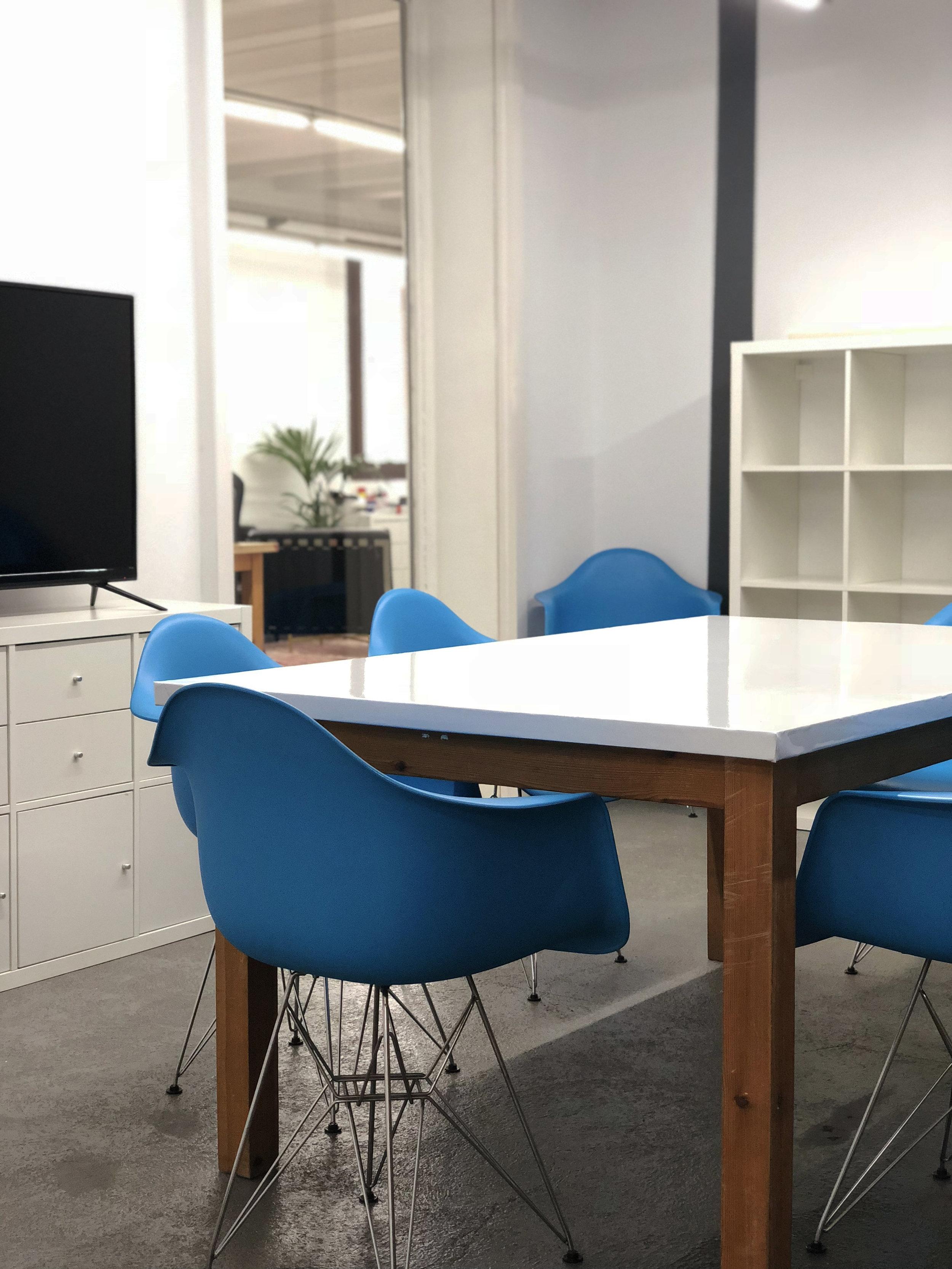 Meeting Room3.jpg