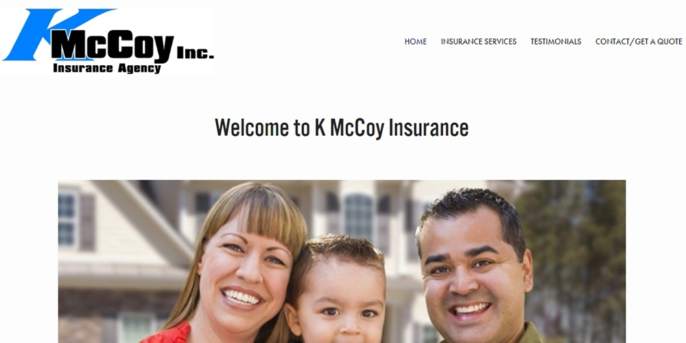 KMcCoyInsurance-2017-1000x500.jpg