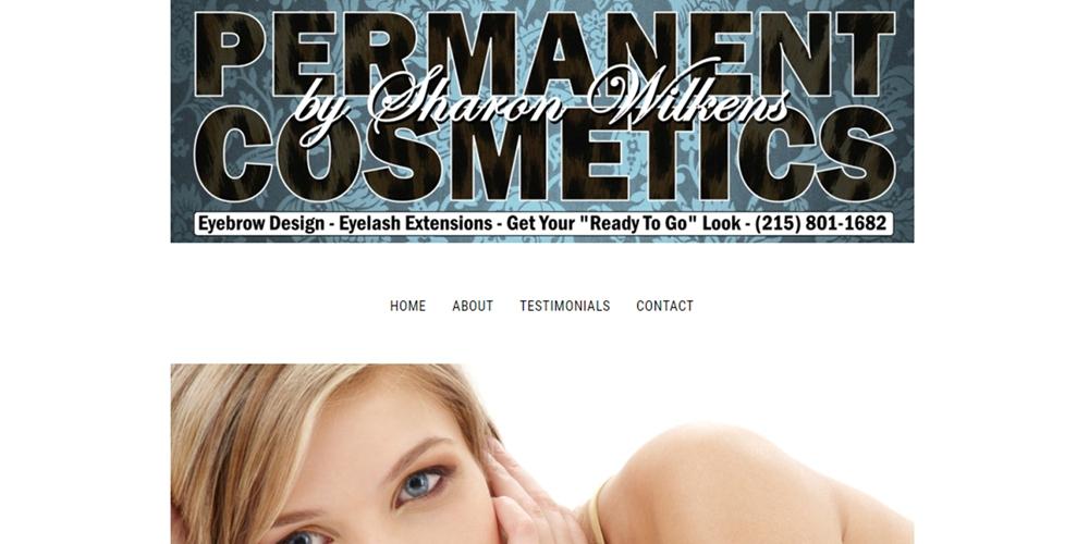 SharonWilkens-2017-1000x500.jpg