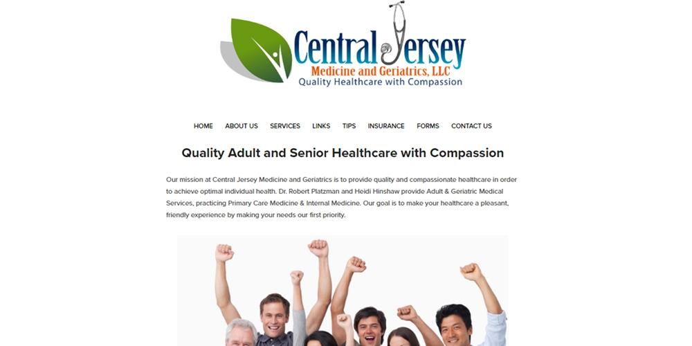 CentralJerseyMedicine-2017-10112017.jpg