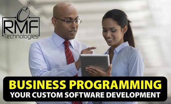 BusinessProgramming-v1-590x359.jpg