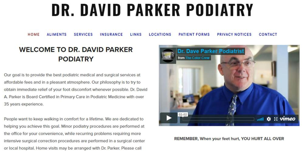 DrDavidParkerPodiatry-2018-1000x500.jpg