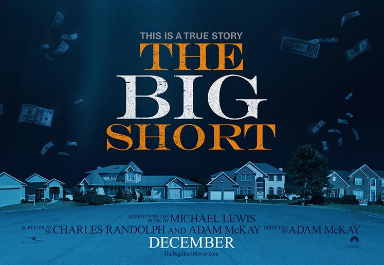 big-short-poster.jpg