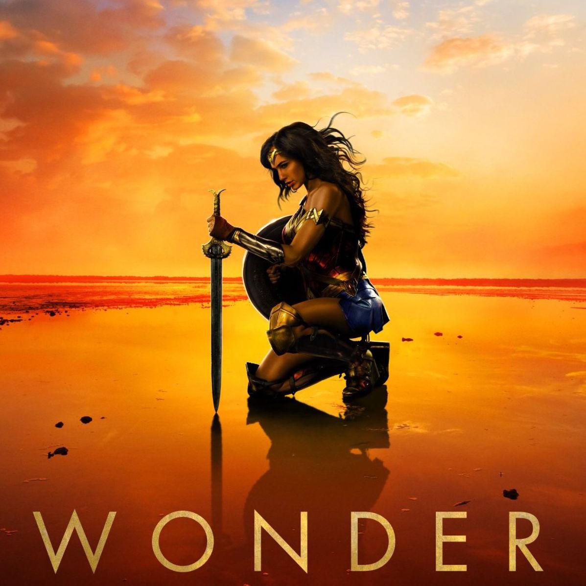 wonder-woman-poster.jpg