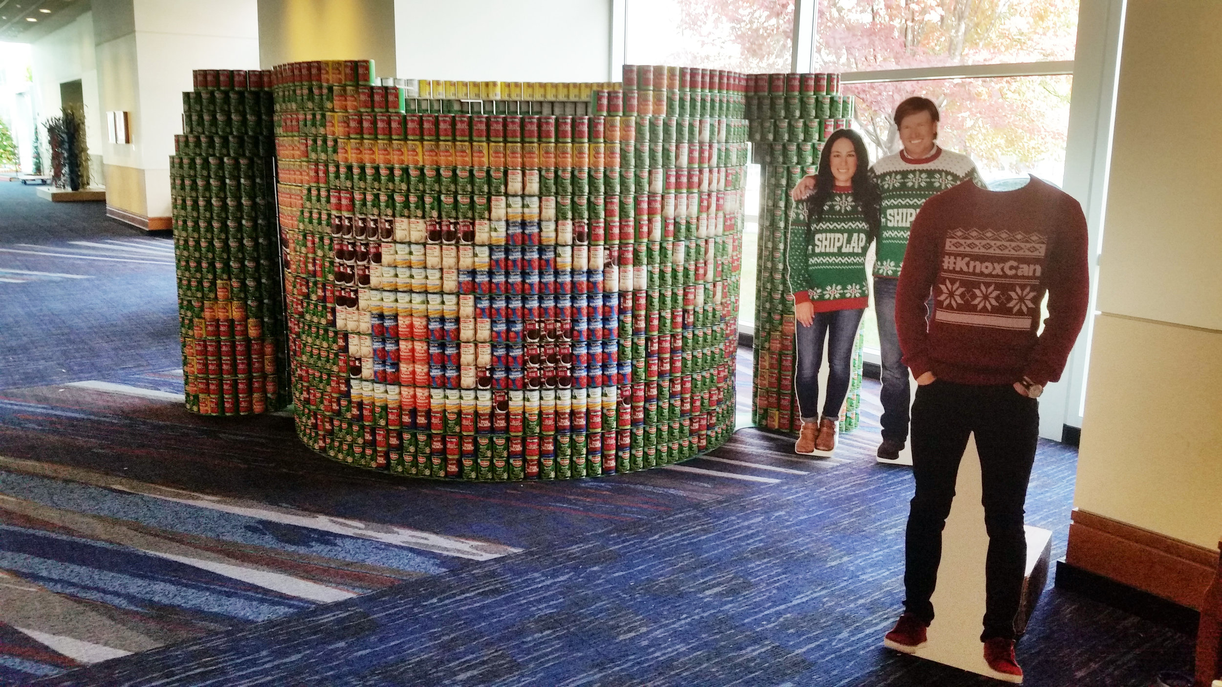 MHM Scripps Canstruction.jpg