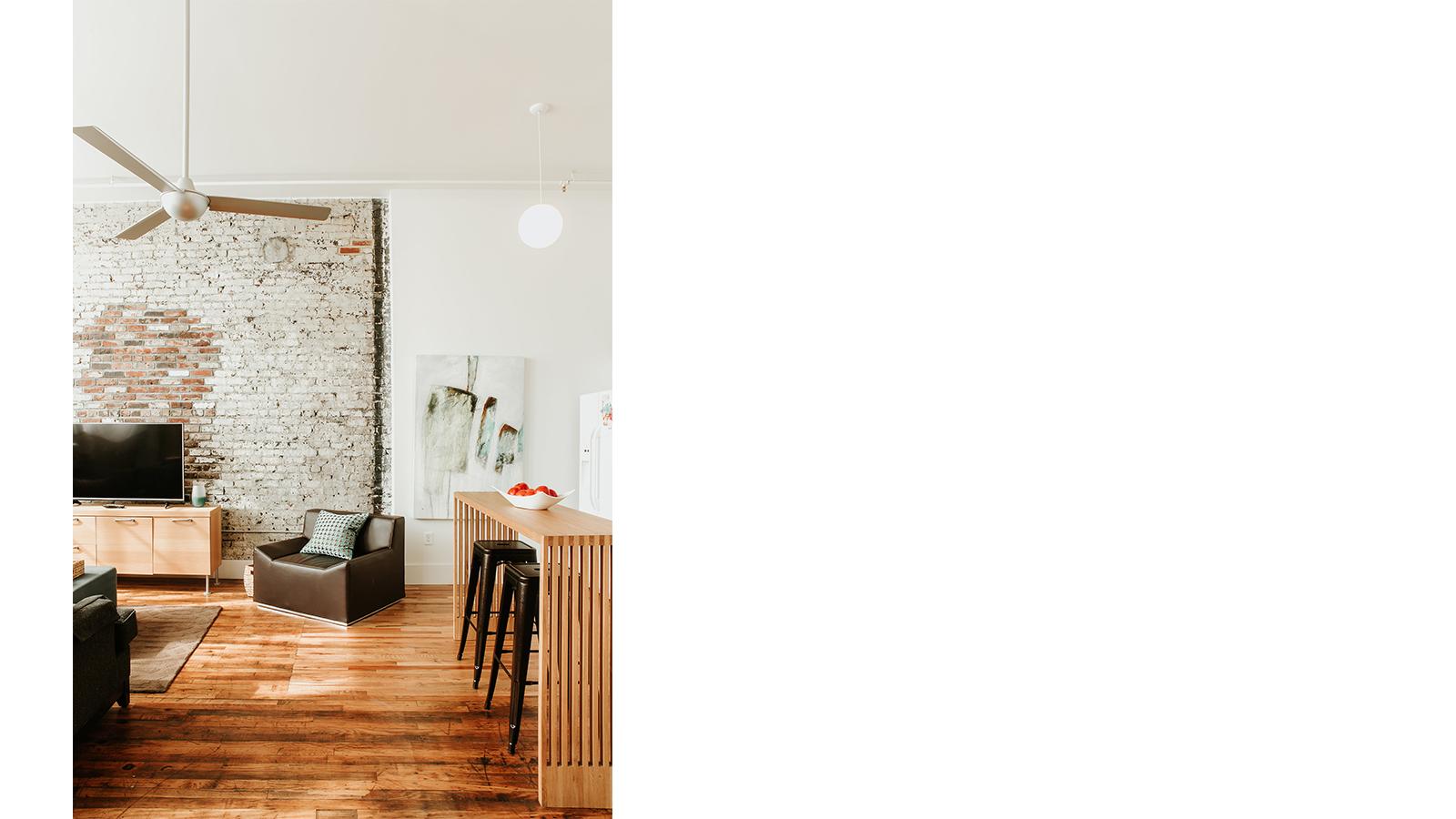 interior - cropped.jpg