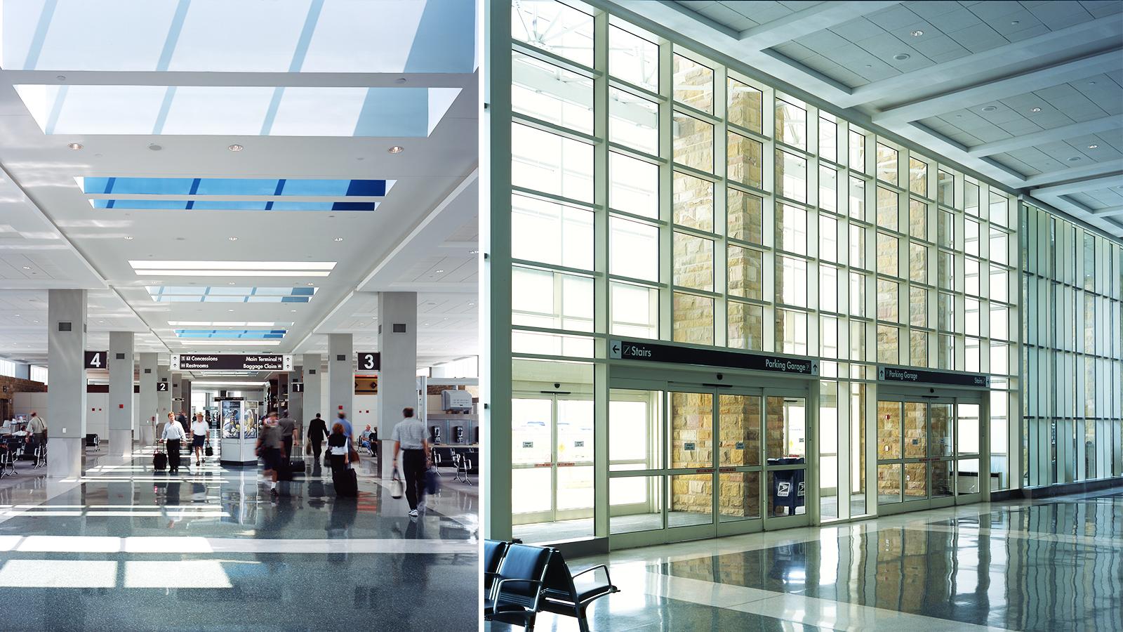 airport_ext_2.jpg