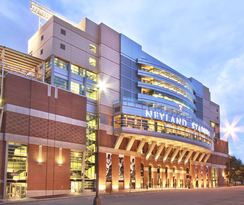UT Neyland Stadium-cropped.jpg