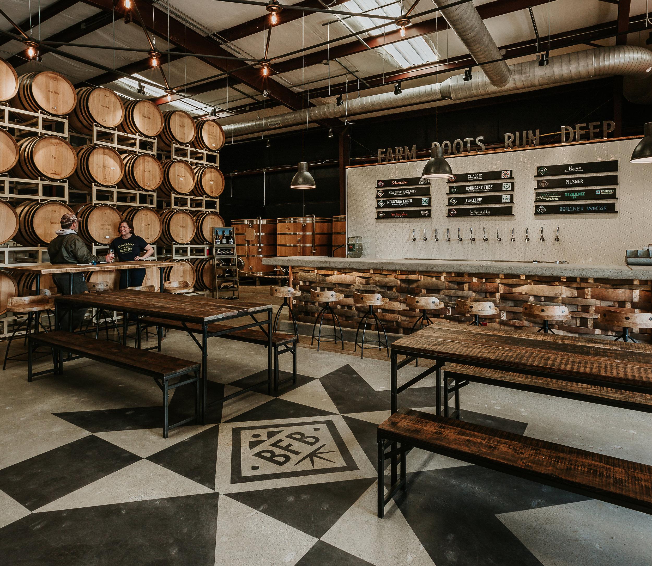 BBF Brewery.jpg