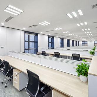 Modern-Office-CS-Hudson.jpg