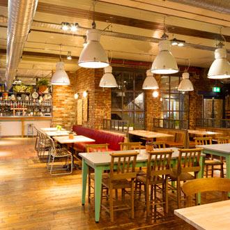 Cafe-CS-Hudson.jpg