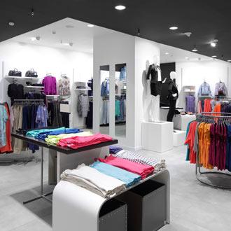 Clothing-Store-Brand-CS-Hudson.jpg
