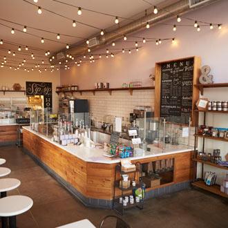 Coffee-Shop-Brand-CS-Hudson.jpg