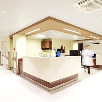 Health-Care-CS-Hudson.jpg