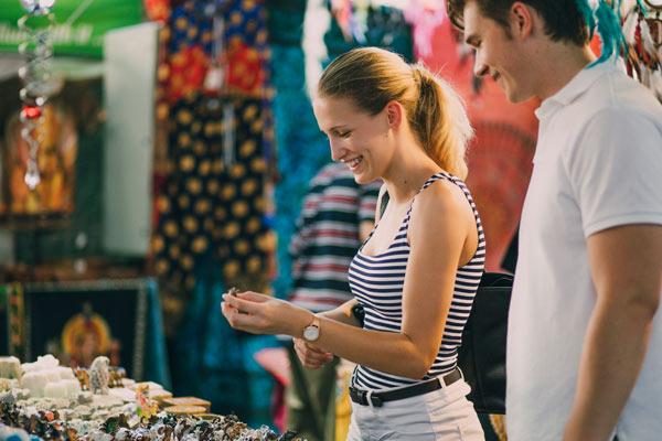 Pop-Up-Retail-Experience-CS-Hudson.jpg