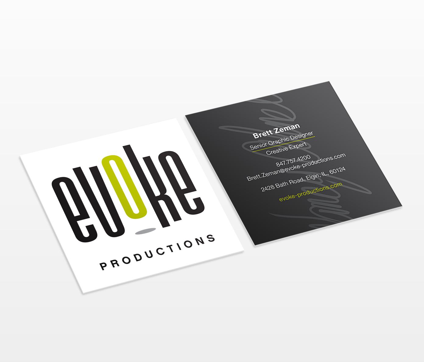 Evoke_Business_Cards.png