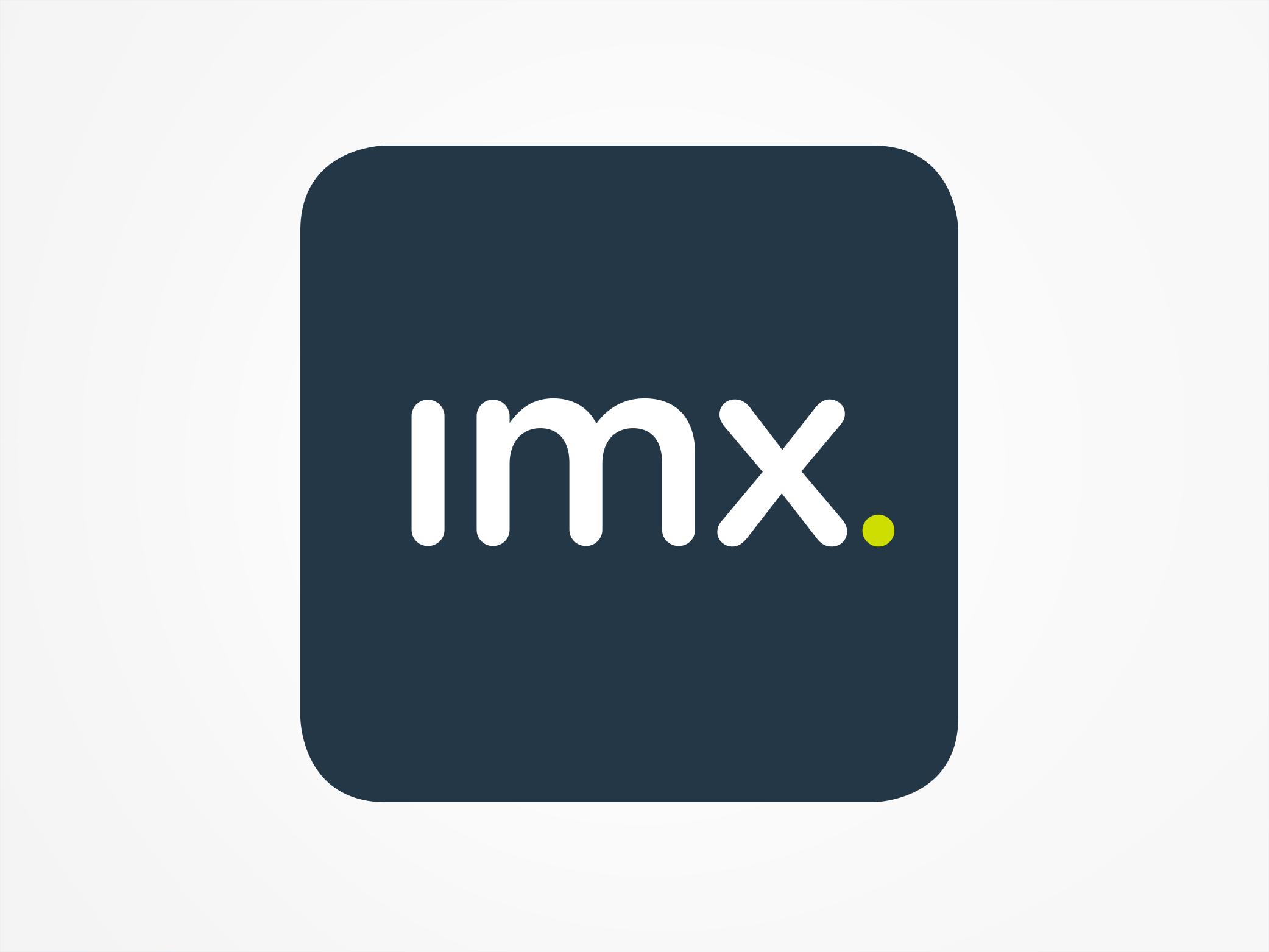 imx_logo.png