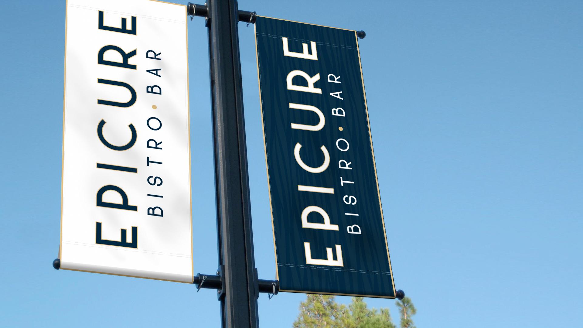 Epicure_Sign.jpg