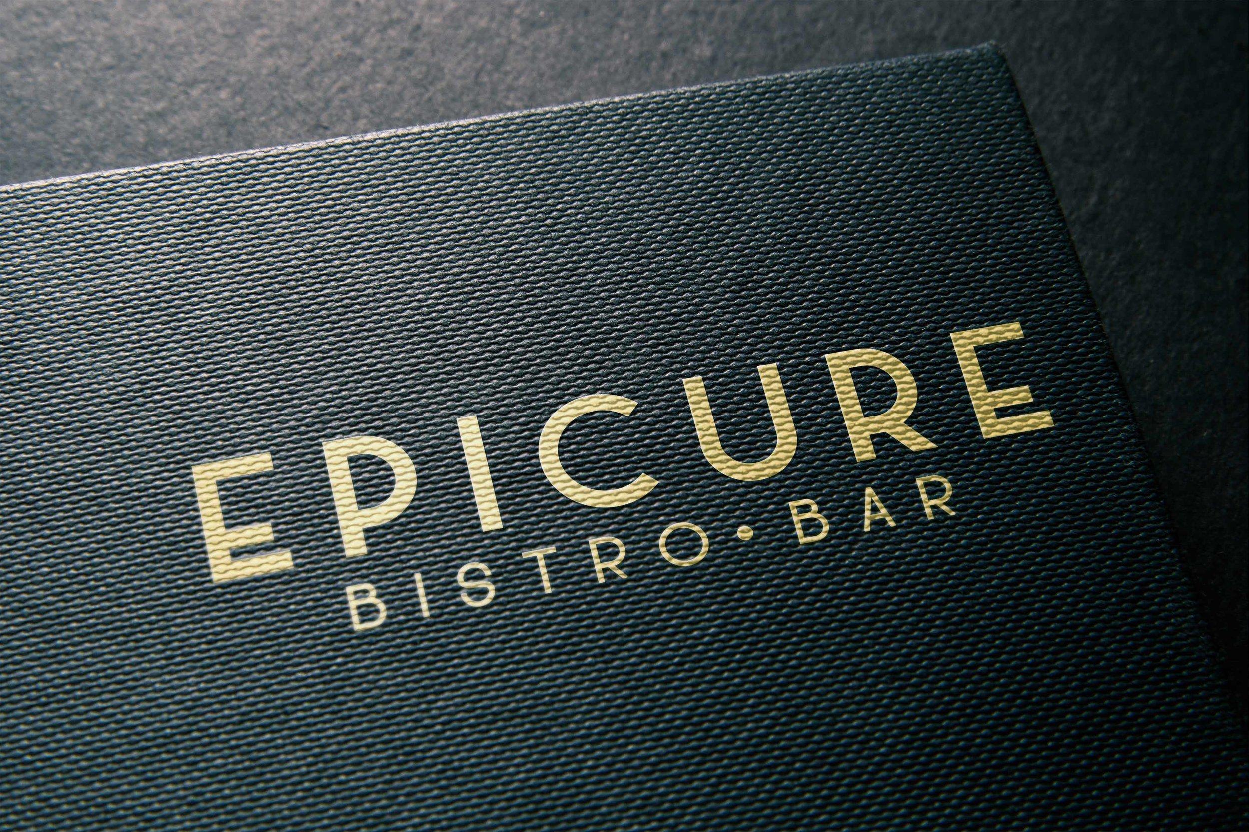 Epicure_mockup.jpg