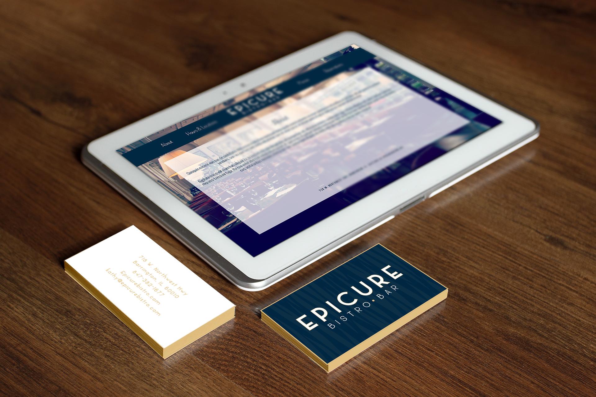 Card&tablet.jpg