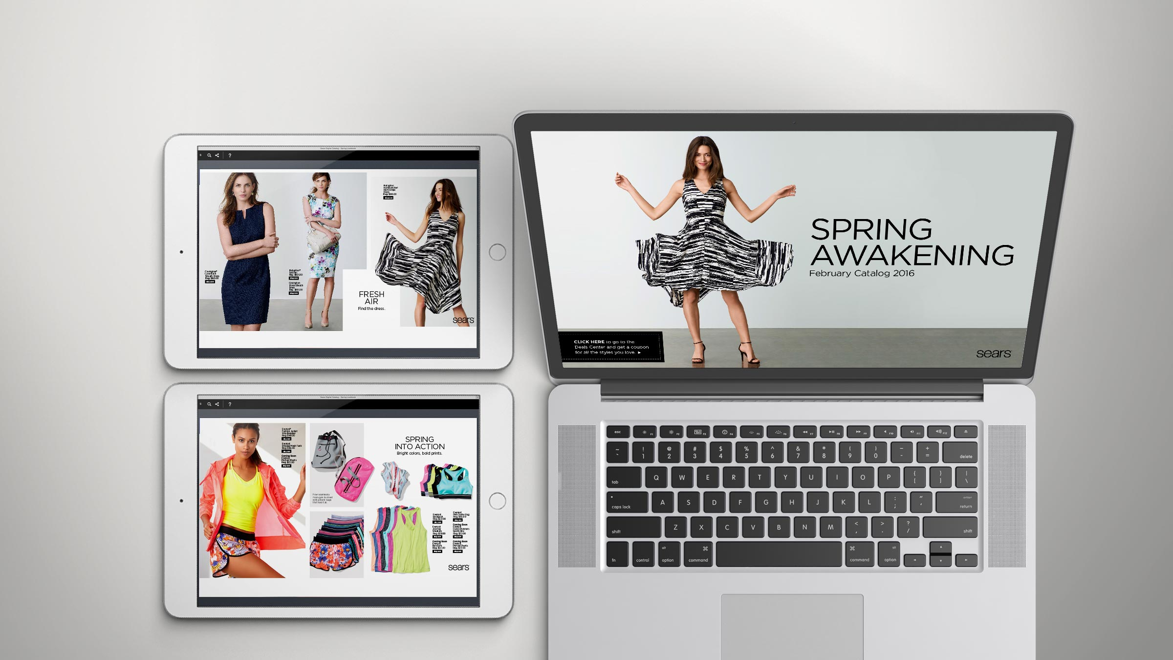 Sears_Digital_Lookbook.jpg