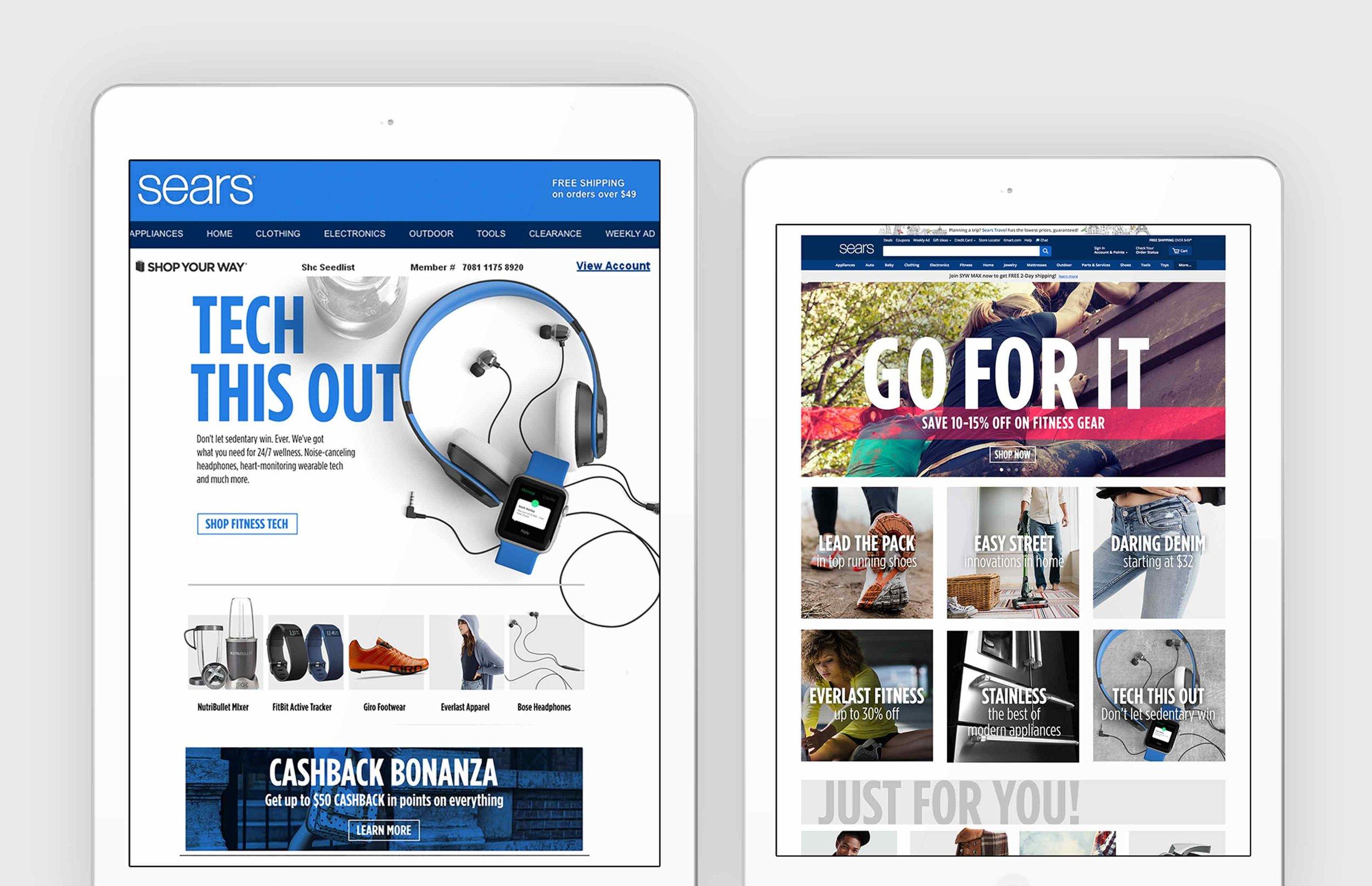 Sears_Rebrand_Email_Webpage.jpg