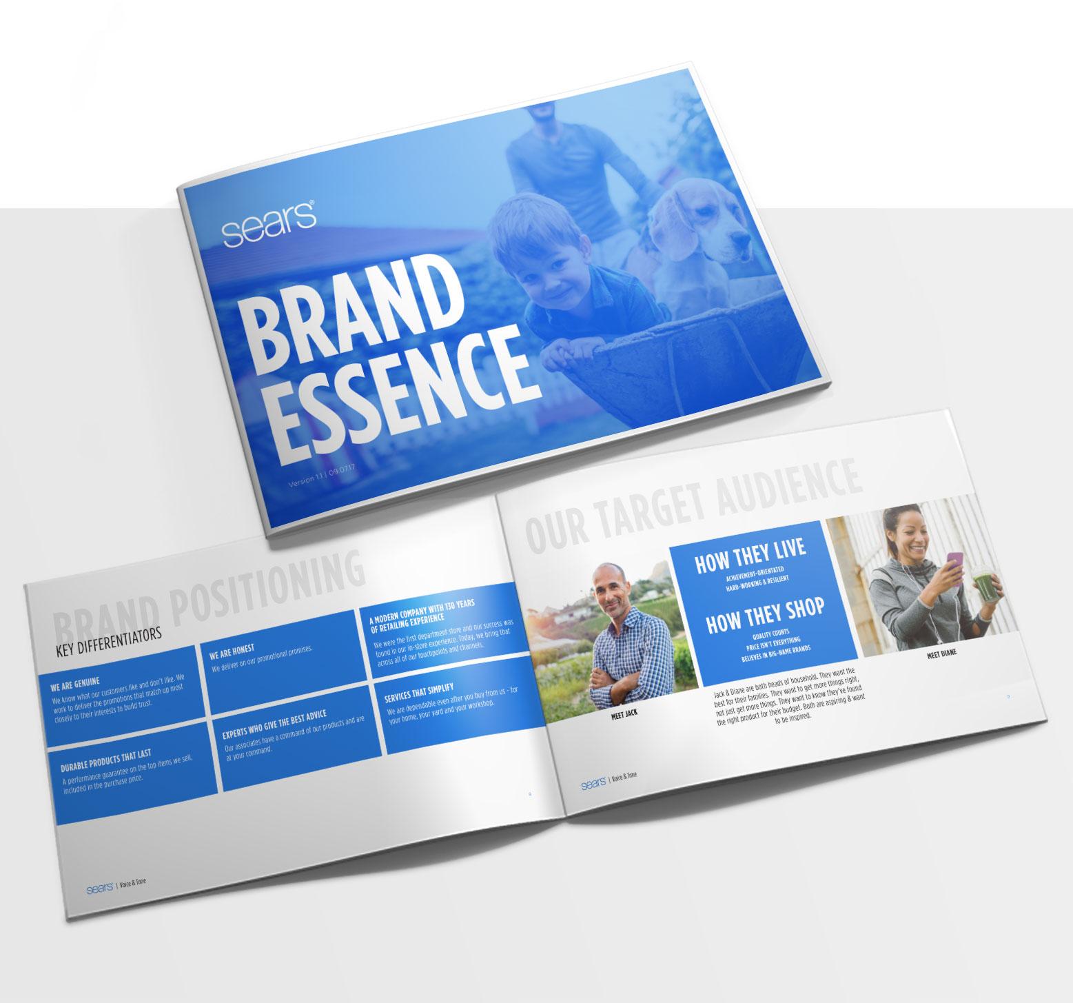Sears_rebrand_Brandguide.jpg