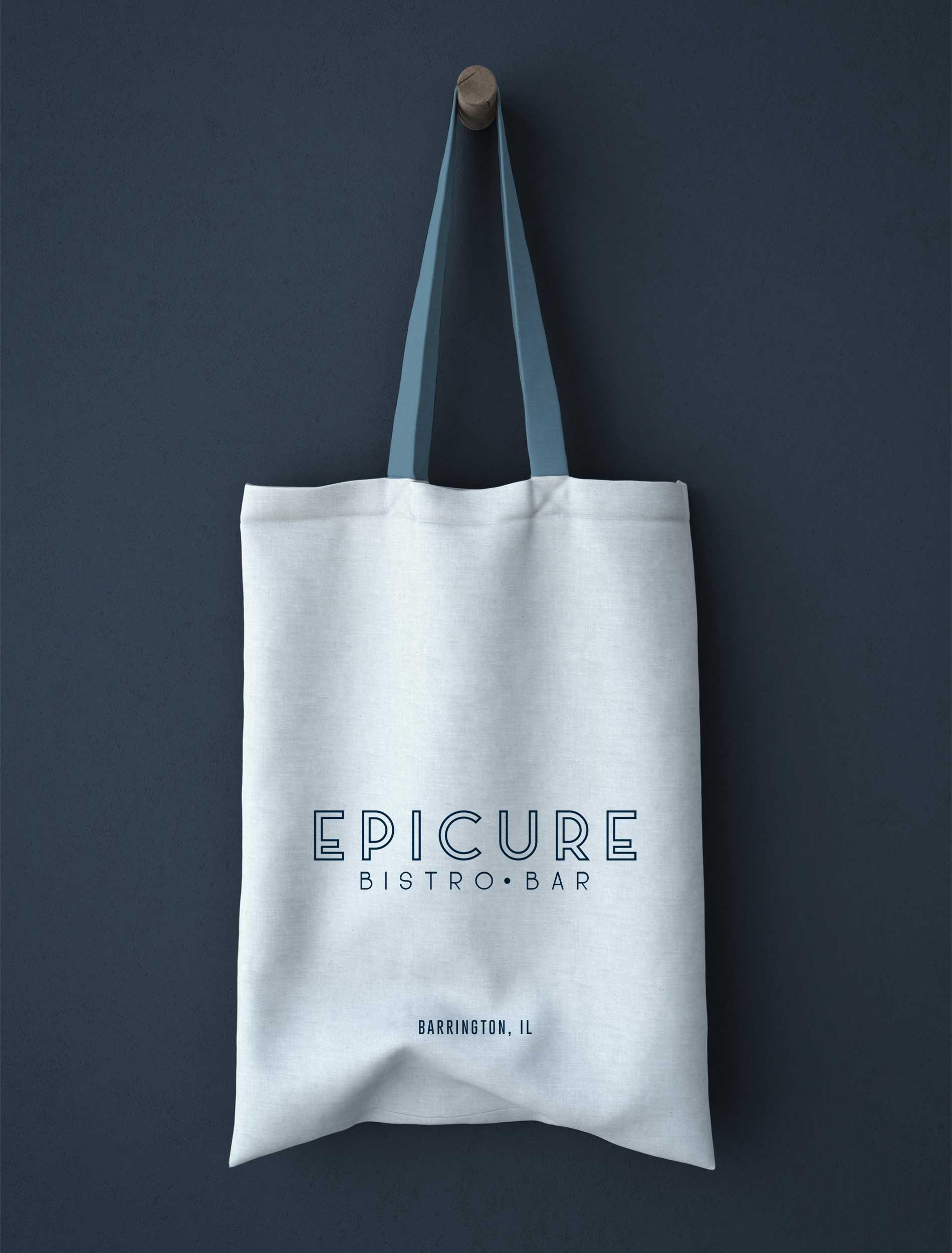 Epicure_Bag.jpg