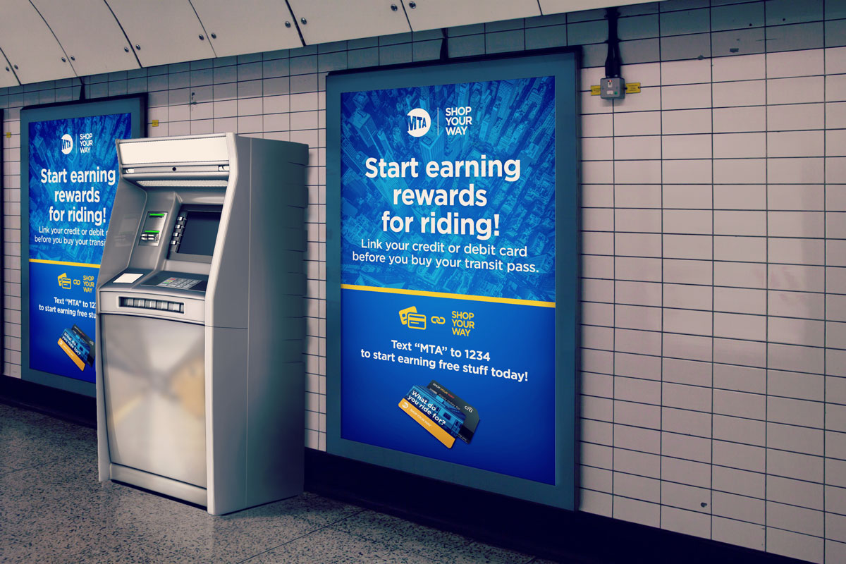 SYW_MTA_Subway_Kiosk_1b.jpg
