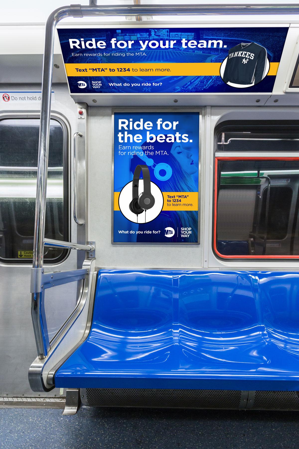 SYW_MTA_Train_Ads_1b.jpg