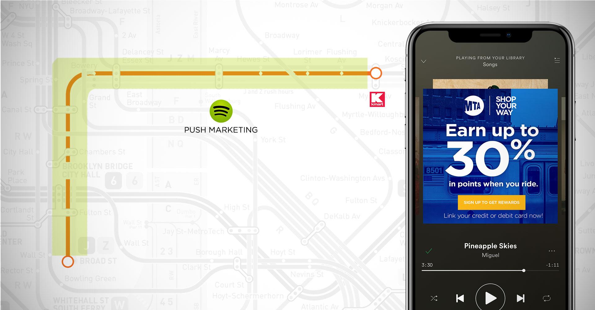 MTA_Push_Marketing.jpg