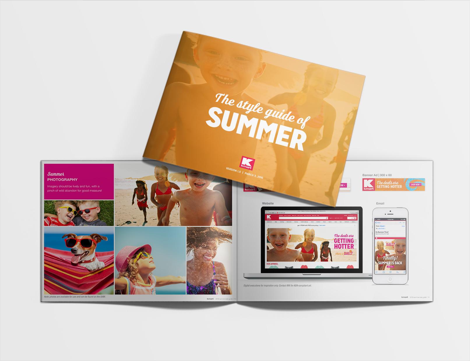 Kmart_Summer_StyleGuide_v2.jpg