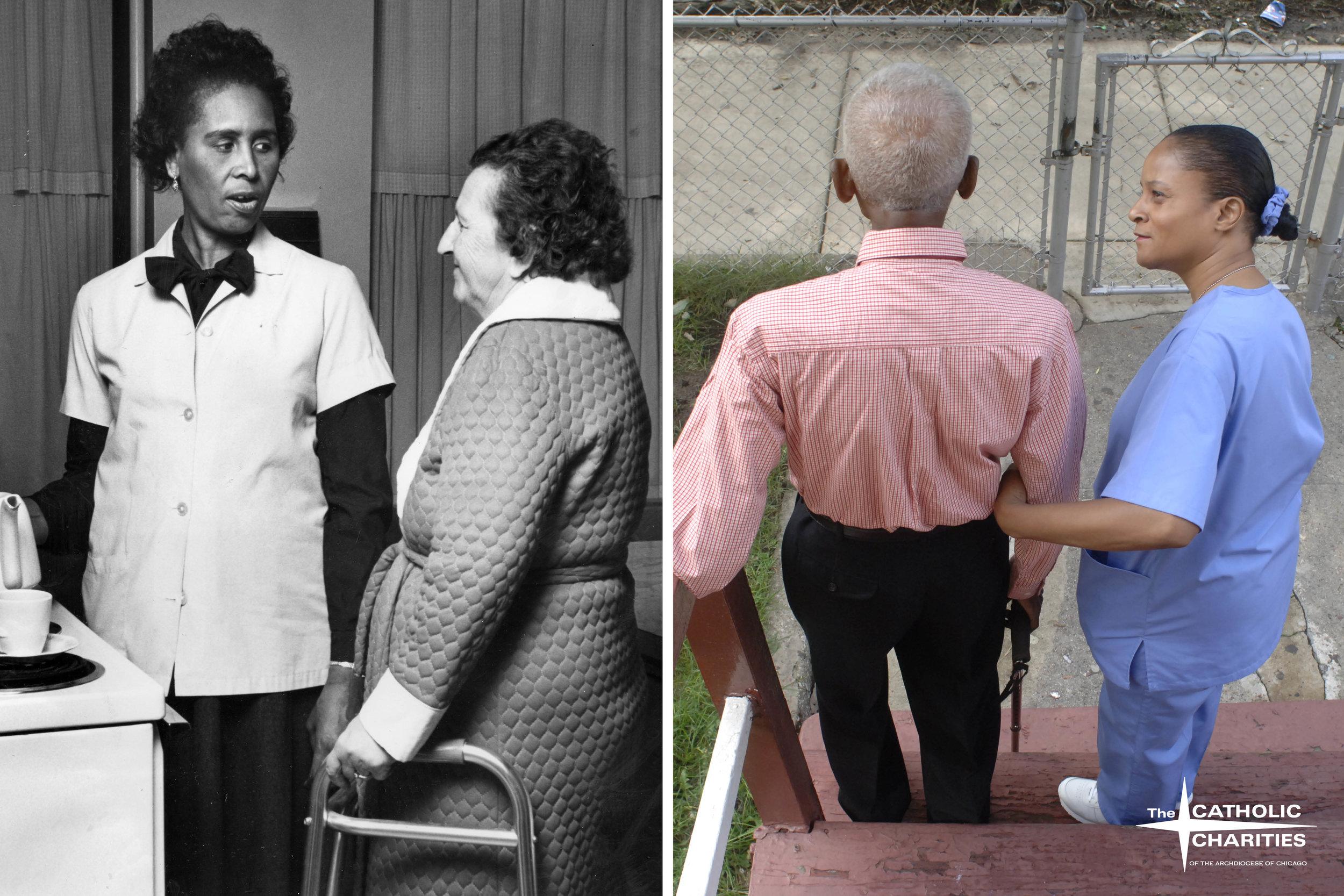 Senior Caregiver.jpg