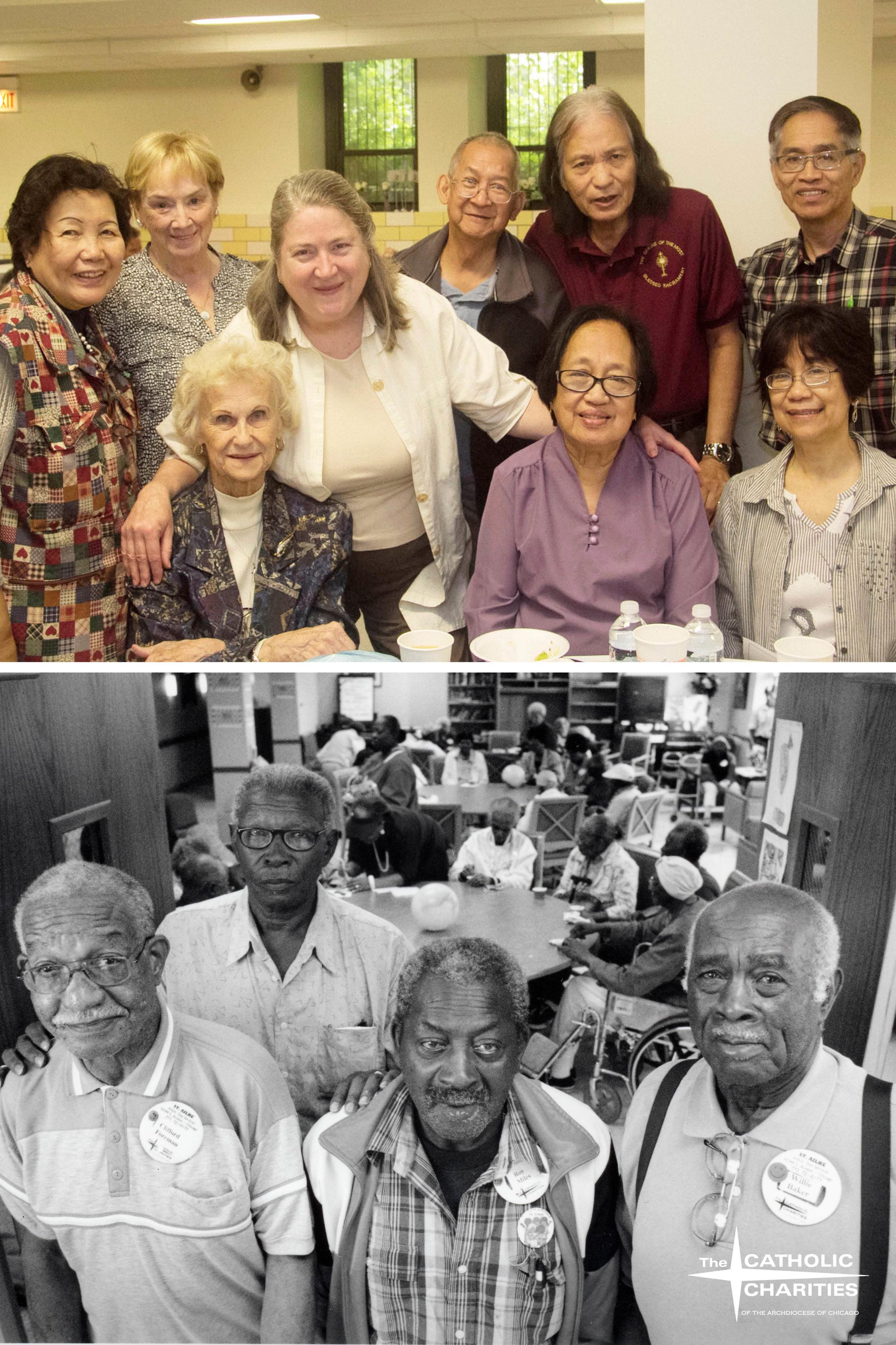 Senior Group.jpg