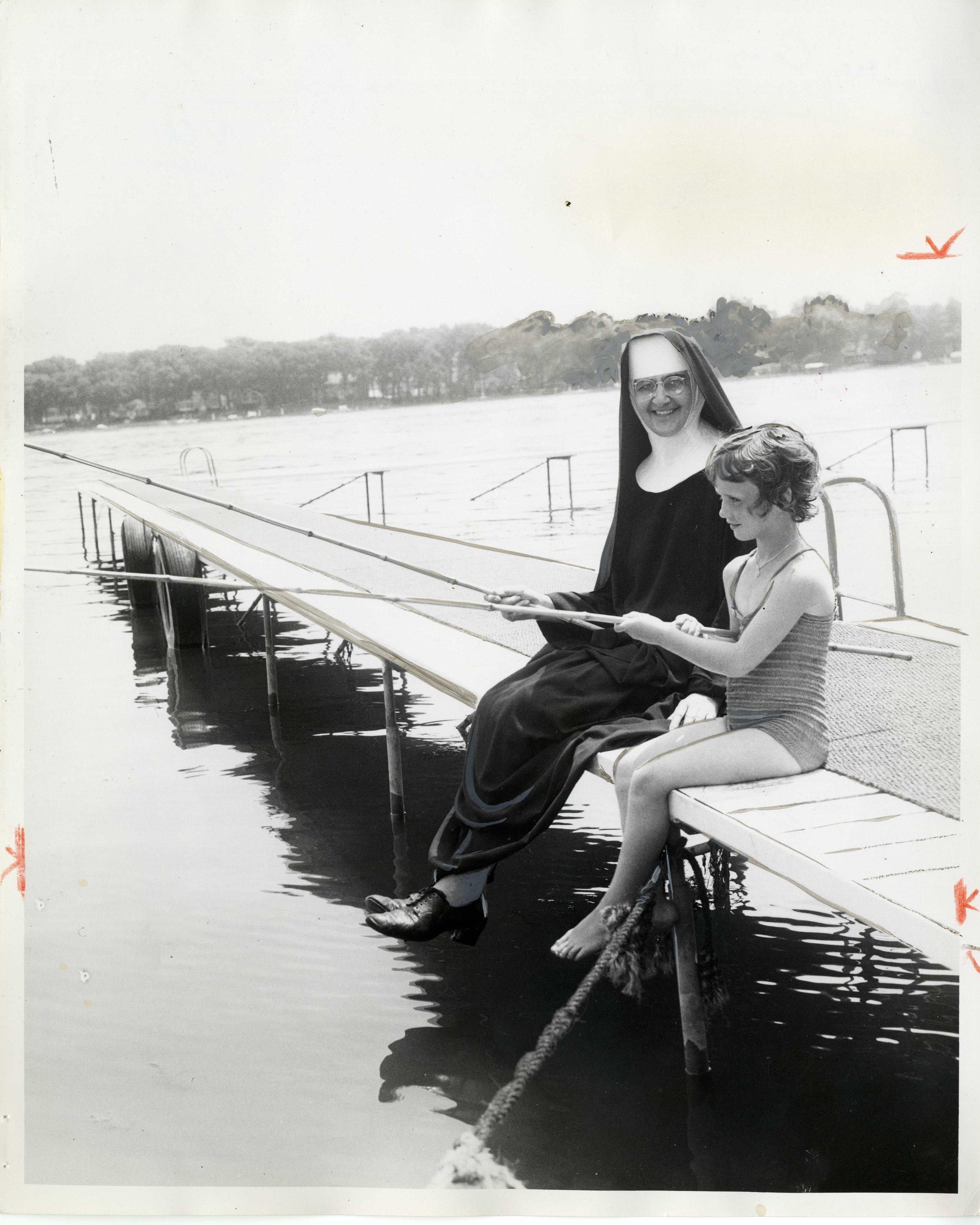 4-H   CatholicCharities_Fishing001.jpg