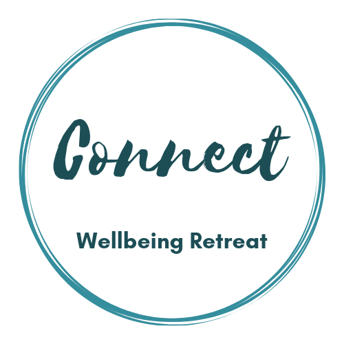 Connect Wellbeing Retreat-2.png